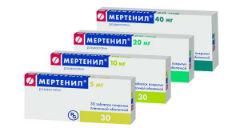розувастатин 5 мг аналоги