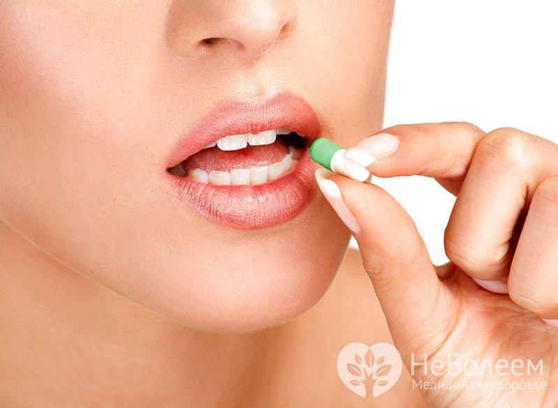 лекарство снижения холестерина статины