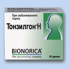тоизимон лекарство инструкция - фото 7