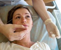 маммолог в махачкале