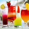 Рейтинг найкорисніших напоїв від дієтологів