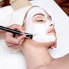 Рейтинг натуральних масок для обличчя