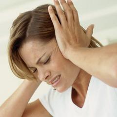 12 недель беременности болит горло
