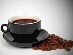 Чрезмерное употребление кофе негативно сказывается на состоянии нервной системы