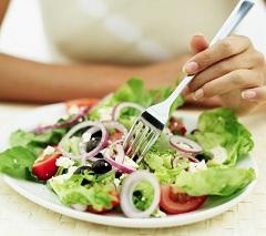 Які продукти корисно їсти навесні?