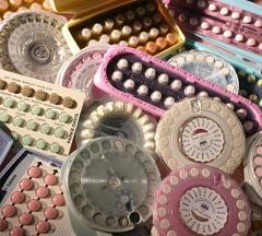 какие таблетки относятся для лечения холестерина