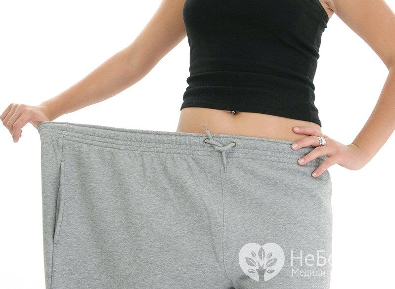 тренировка для похудения в домашних условиях скачать