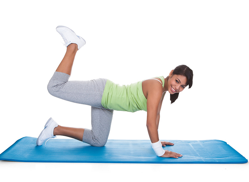 Упражнения на эллипсе видео чаты с девушками бесплатные
