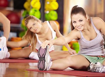 Как принимать йохимбин при похудении