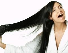 Выпадение волос после отмены ОК / Трихолог.орг