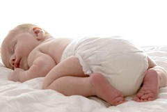 Планування дати зачаття - один із способів запланувати народження хлопчика