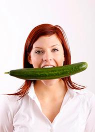 Жесткие диеты для похудения меню