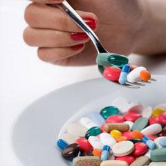 препараты снижающие холестерин в крови цены