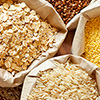 Каші для схуднення - переваги, види, правила приготування