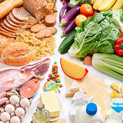 Система питания по Аюрведе требует определенных знаний