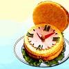 Правильное питание на день