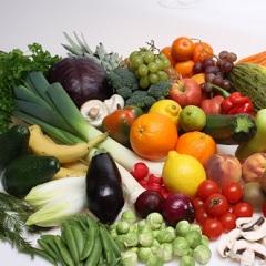 часы правильного питания для похудения
