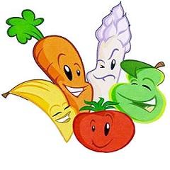 общие принципы здорового образа жизни