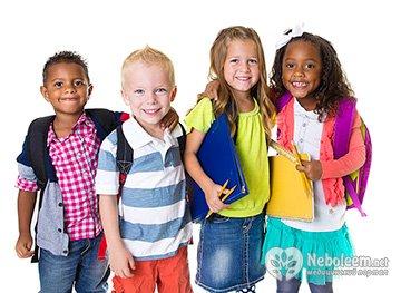 Як подолати психічні розлади у дітей