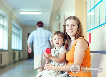 Нефроптоз причины лечение