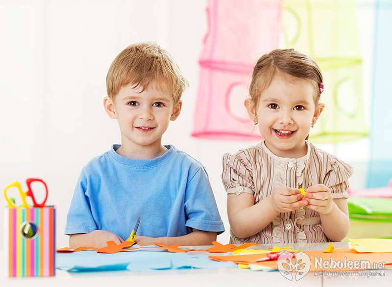 Чем занять ребенка рукоделие