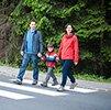 Правила безпечної поведінки для дітей