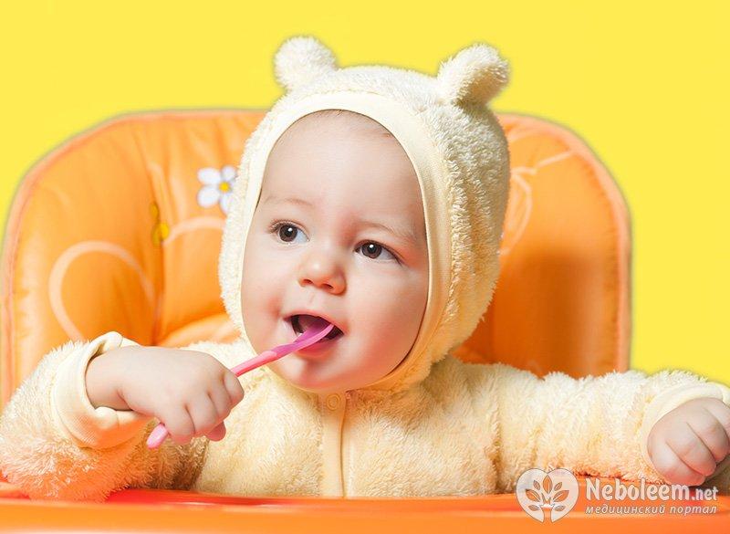 аллергия на молочные продукты чем кормить