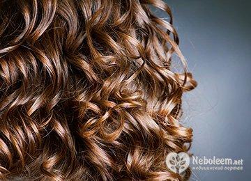 Лунный календарь стрижки и окрашивания волос - стоит ли его придерживаться
