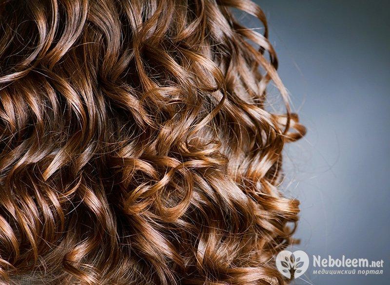 Пептиды для волос анаболики для роста массы