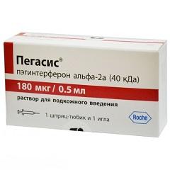 Чем опасен гепатит б если его не лечить