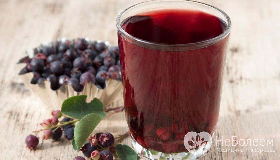 Как сделать вино из жимолости в домашних условиях 490