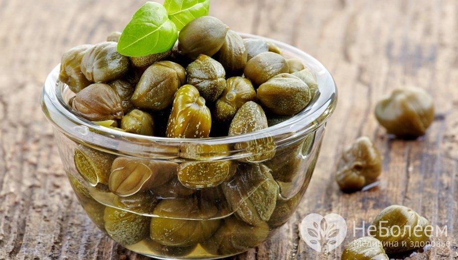 вред повышенного холестерина