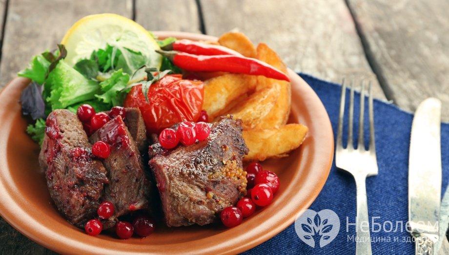 Что приготовить из гречки вкусное в мультиварке
