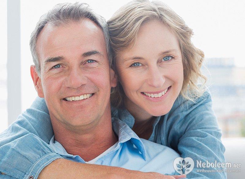 как наладить отношени¤ после развода с мужем - фото 2