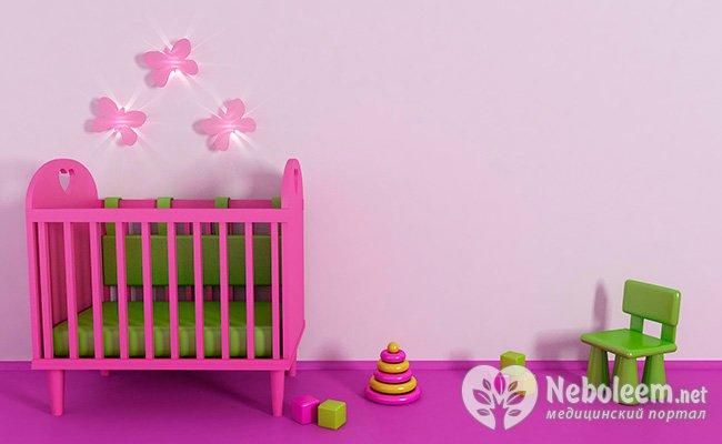 8 этапов подготовки к рождению малыша