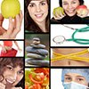 Харчування при різних захворюваннях