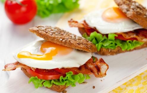 Жировая диета: эффективна ли она?
