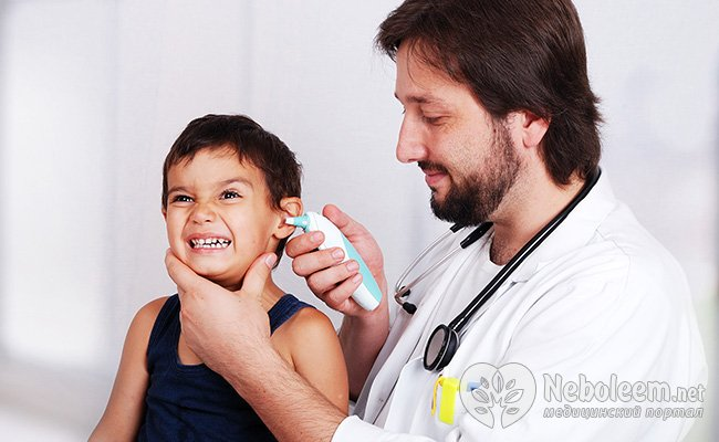 как детям ставят диагноз астма Козерог является идеальным