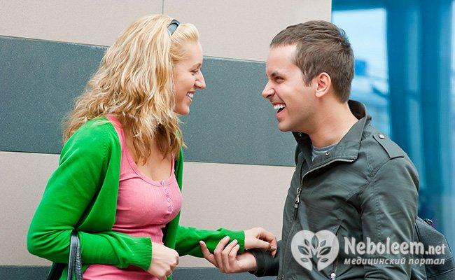 Как достичь гармонии в браке?: http://www.neboleem.net/slajd-shou/6902-kak-dostich-garmonii-v-brake.php
