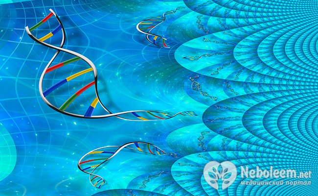 Який генетичний аналіз потрібно здати?
