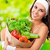 Міфи про дієти