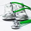 Чи впливає взуття на здоров'я людини