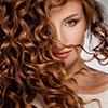 Догляд за волоссям після стрижки