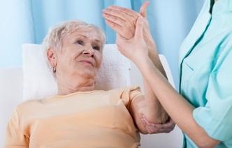 10 заблуждений об остеопорозе