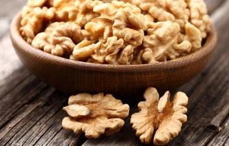 11 продуктов, способствующих очищению печени