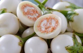 12 необычных, но очень полезных овощей