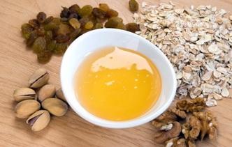 5 эффективных народных рецептов от отложения солей