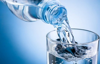 5 мифов о правильном употреблении питьевой воды