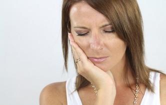 5 признаков возможных проблем с сердцем