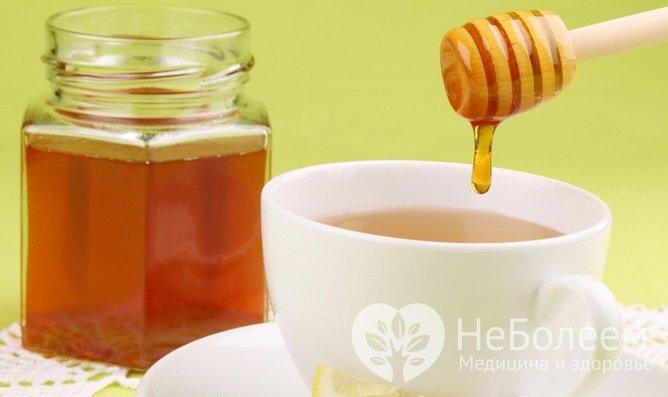 Иван чай: как заваривать + рецепт настойки